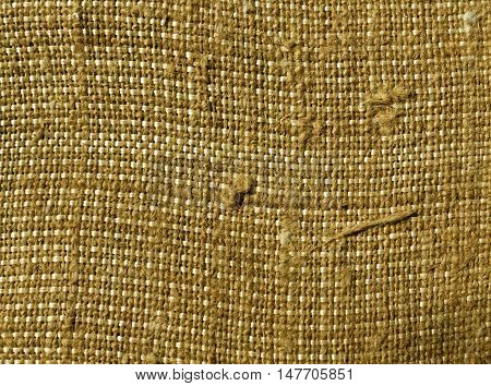 Old Sack Surface