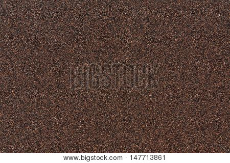 Brown Wall Cover Texture.