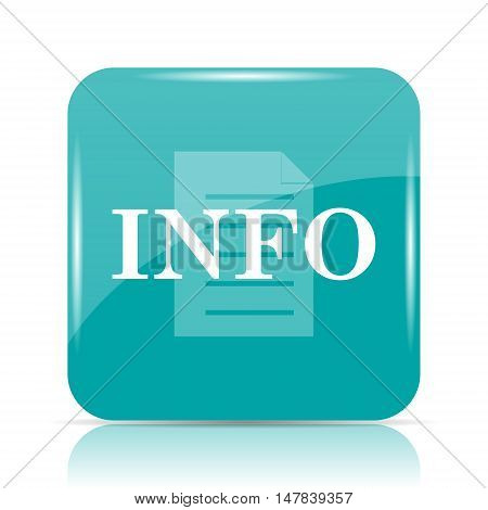 Info Icon
