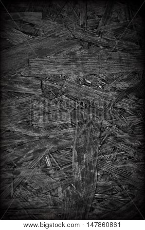 Vertical chipboard gray or grey background image