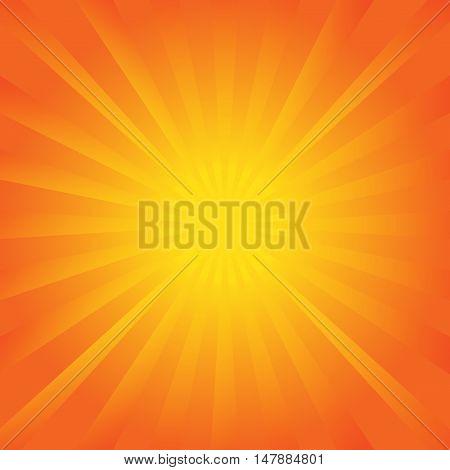 Sun Ray5