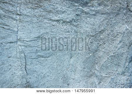 surface of the marble with gray tint. Stone texture background