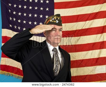 Honor And Valor