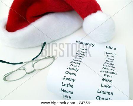 Santa's Stuff 2
