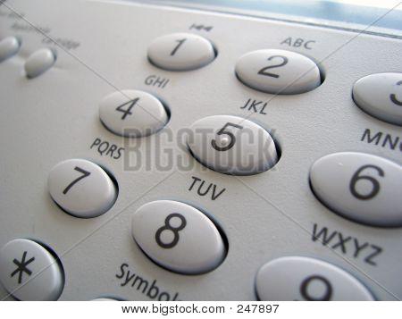 Keys 002