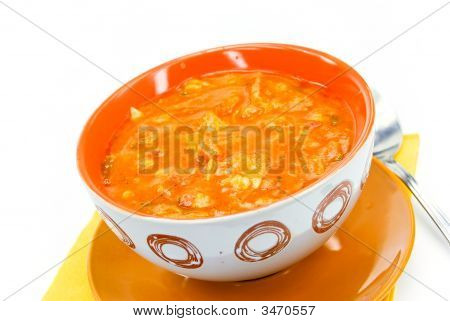 Stew,Hotpot,Mulligan,