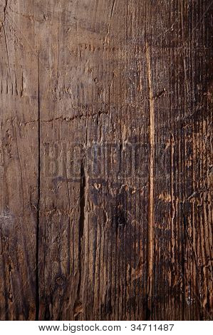 large and textured old wooden grunge wooden background stock photo image
