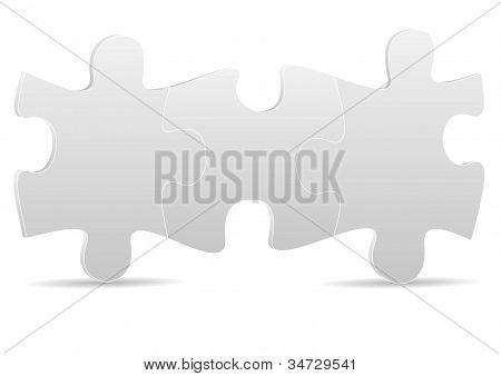 Puzzle Three