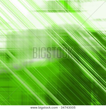art abstract lines background