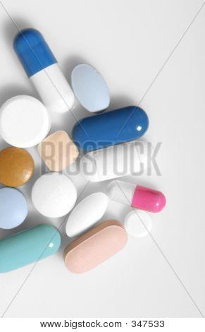 Pills Multi