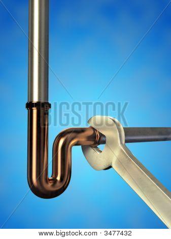 Beheben von pipes