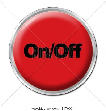 On/Off Button