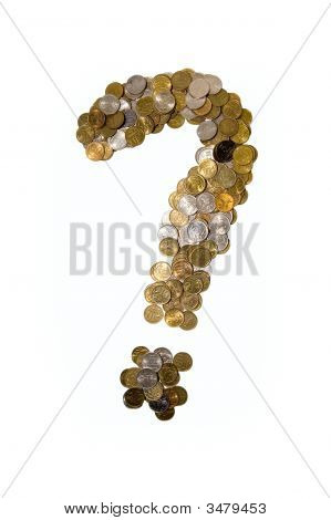 Coins As