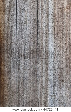Weathered Boards Of Softwood, Texture