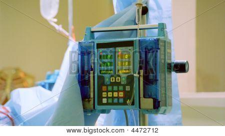 Medical Monitor