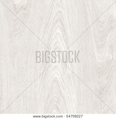 wooden white texture. (High.res.)