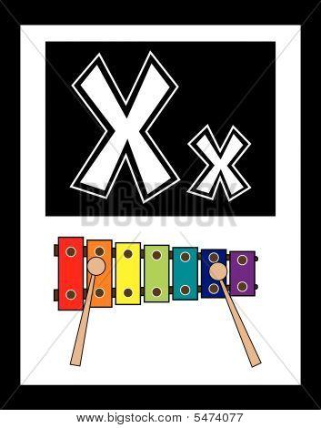 Flashcardx
