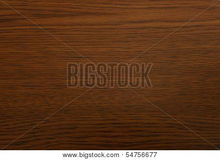 Fine oak woodgrain texture