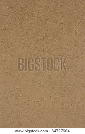 Brown Backgrounds, Classic Picture, Vertical