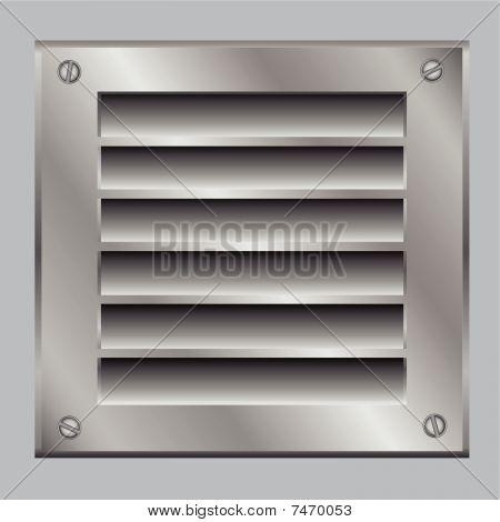 Ventilating Lattice.eps