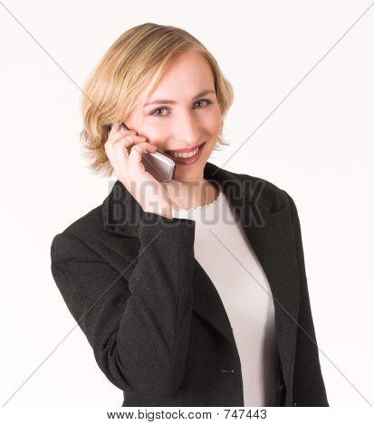 Cellphone a
