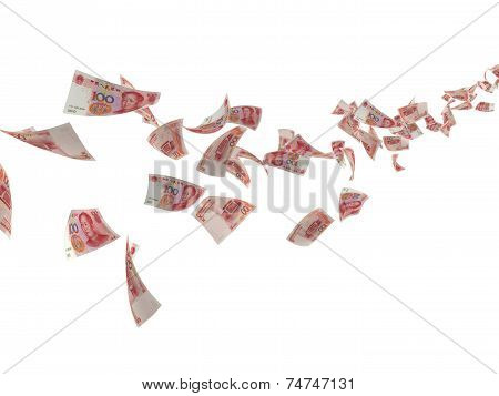Renminbi Currency
