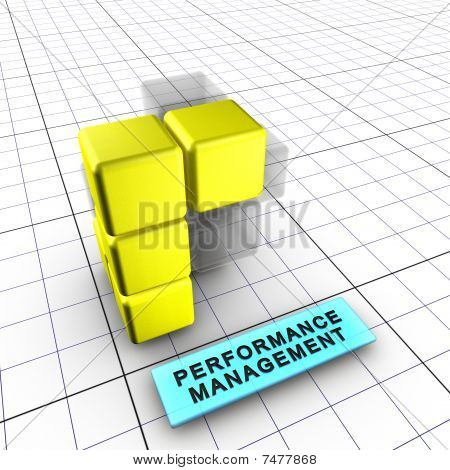5-Performance management