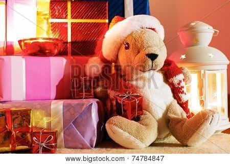 Christmas Gifs