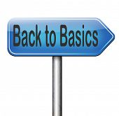 picture of primitive  - Back to basics to the beginning keep it simple and basic primitive simplicity  - JPG