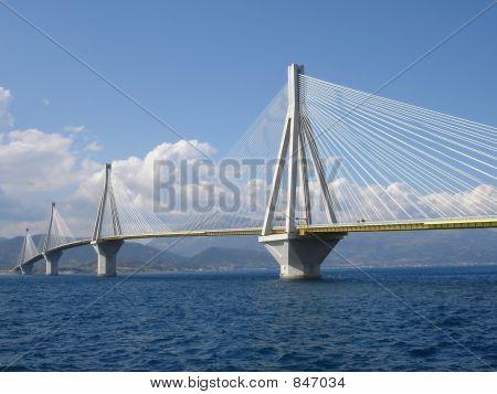 Day Bridge