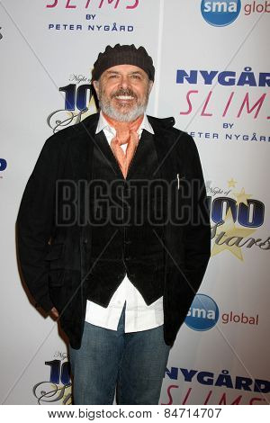 LOS ANGELES - FEB 22:  Joey Pantoliano at the Night of 100 Stars Oscar Viewing Party at the Beverly Hilton Hotel on February 22, 2015 in Beverly Hills, CA