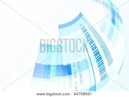 Concept business background.