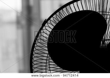 Fan propeller