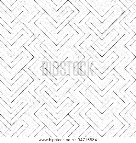 Seamless Pattern396