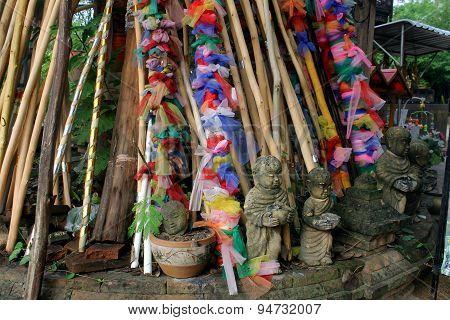 Thai Rite