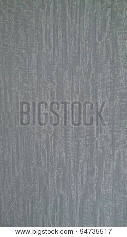 Grey background - wood texture panel