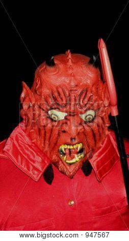 Halloween.Devil.Satan