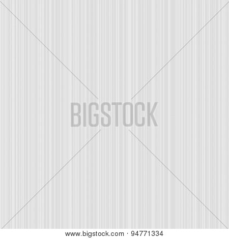 Pattern background with lines vector illustration