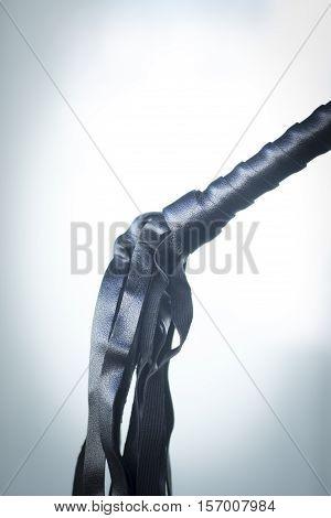 Bondage Whip Sex Toy