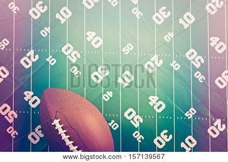 Football Party