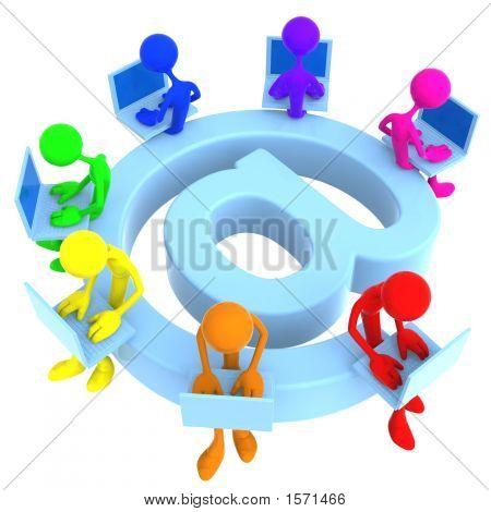 Full Spectrum Email Group
