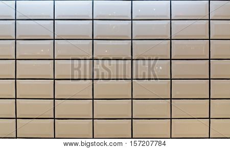 glossy ceramic tile background texture/Wall glossy ceramic
