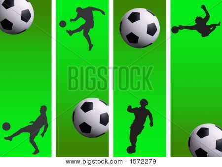 Football New 12