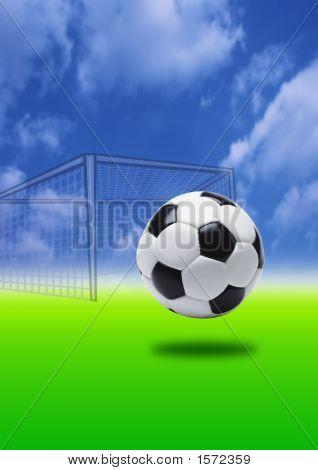 Football New 1
