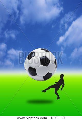 Football 11