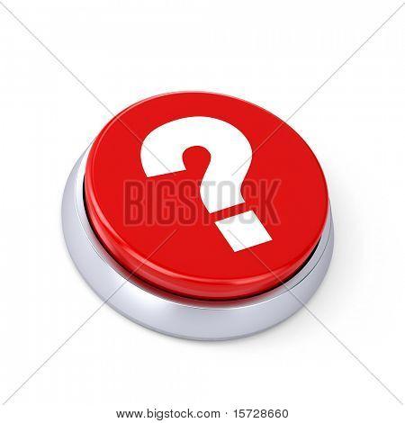 Botón de pregunta