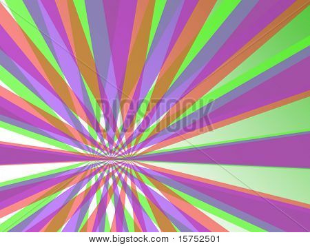 Technicolors Abstract Texture Colors Background bringing back thoughts of the 60s