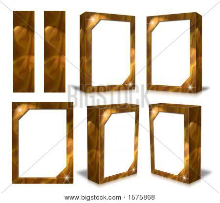 Software Box Kit #6