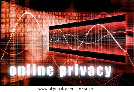Online Privacy Danger while Surfing the Internet