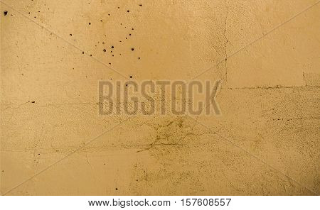 Plaster texture, wall background, bump plaster, texture plaster wall